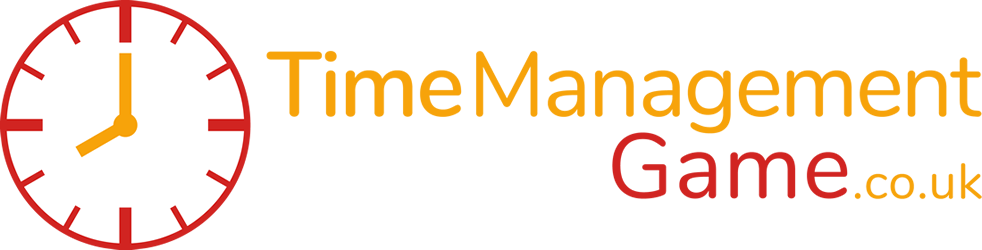 TimeManagementGame.co.uk